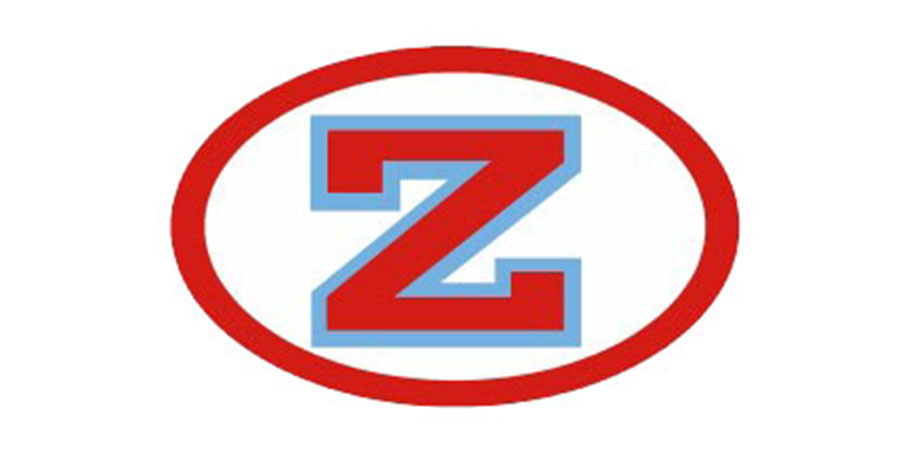 Bronco Z