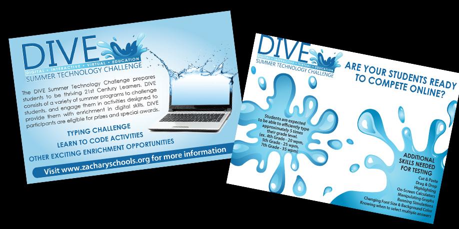 Dive2015