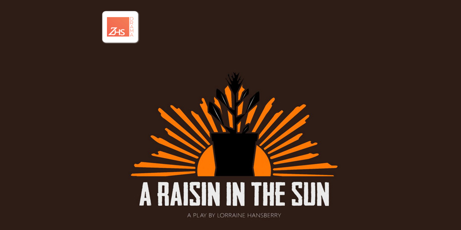 a raisin in the sun 4 essay Raisin in the sun relationships the idea of family is a central theme in lorraine hansberry's play a raisin in the sun hansberry alludes to the old.